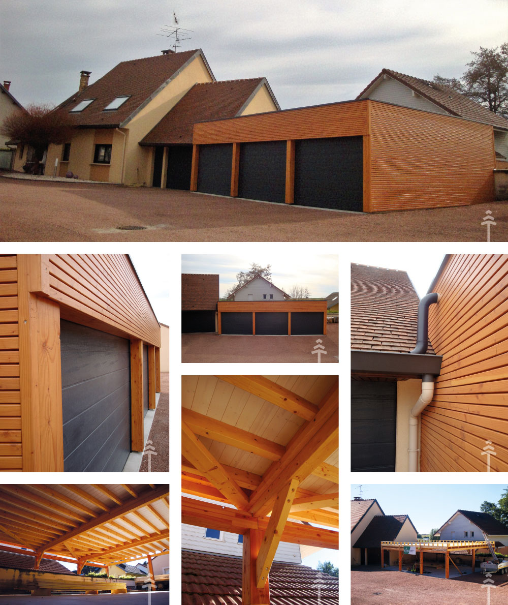 garage-toit-plat